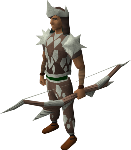 File:Sacred clay equipment set (ranged) equipped.png