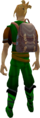 Skilling backpack equipped.png