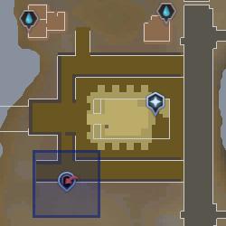File:Sophanem Slayer Dungeon entrance location.png