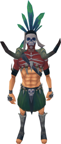 File:Spirit hunter outfit equipped (male).png