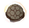 Stone of Jas ball detail.png
