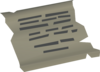 Task list detail