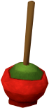 File:Toffee apple (Benedict).png