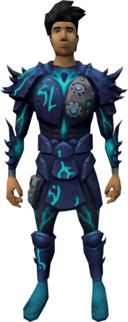 File:Augmented sirenic armour equipped.png