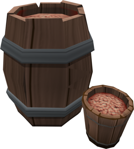 File:Bait barrel (built).png