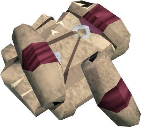 File:Challenge Mystery Bag detail.png