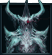 Demonic ghost icon.png