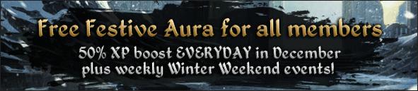 File:Festive Aura Notice.png