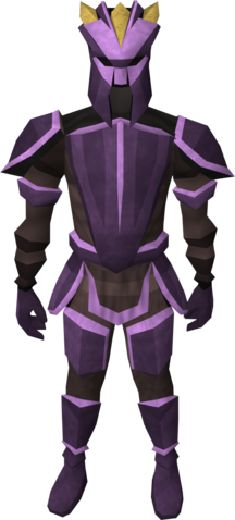 File:Novite plate armour set (lg) (male) equipped.png