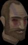 Radigad Ponfit (hallucination) chathead