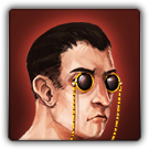 File:Sunglass monocles icon.png