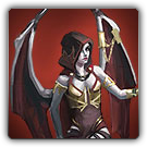 File:Vyrewatch Skyshadow outfit icon (female).png