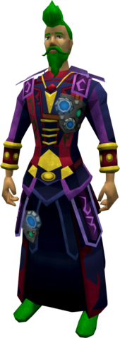 File:Augmented Seasinger's robes equipped.png