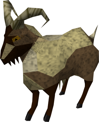 File:Billy Goat.png