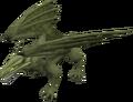 Brutal green dragon.png