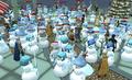 Frosty creations.png