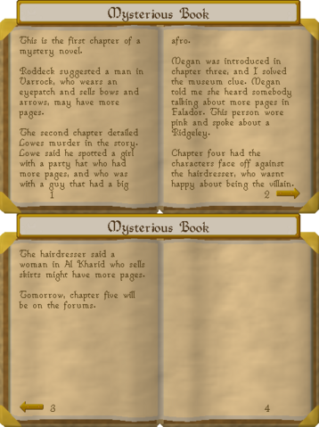 File:Mysterious book pt4.png