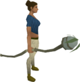 Nature staff equipped.png