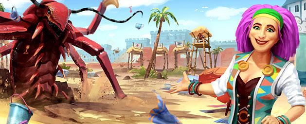 File:Summer Beach Party 2016 update post header.jpg