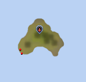 File:The Faraway Place where Things are Kept map.png