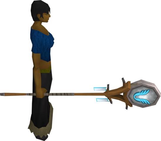 File:Banner of Armadyl equipped.png