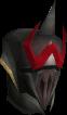 File:Behemoth helm chathead.png