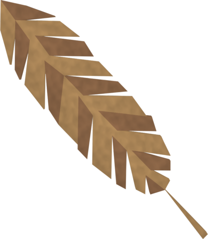 File:Bronze feather detail.png
