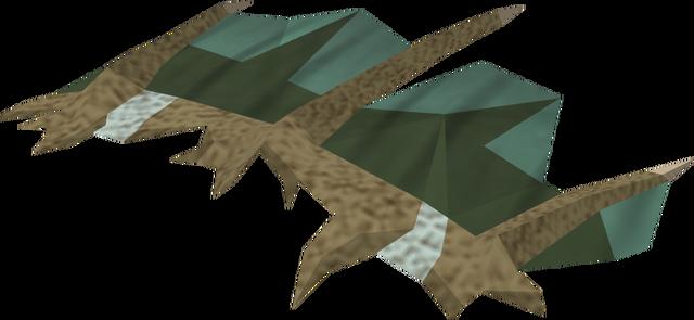 File:Dromomastyx hide detail.png