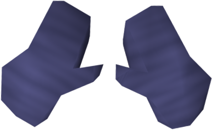 File:Infinity gloves detail old.png