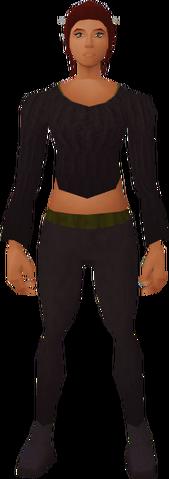 File:Long Sleeves (female).png
