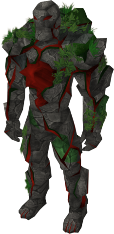 File:Ruby golem outfit equipped.png