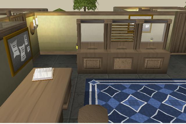 File:Tutorial Island (historical) bank (interior).png