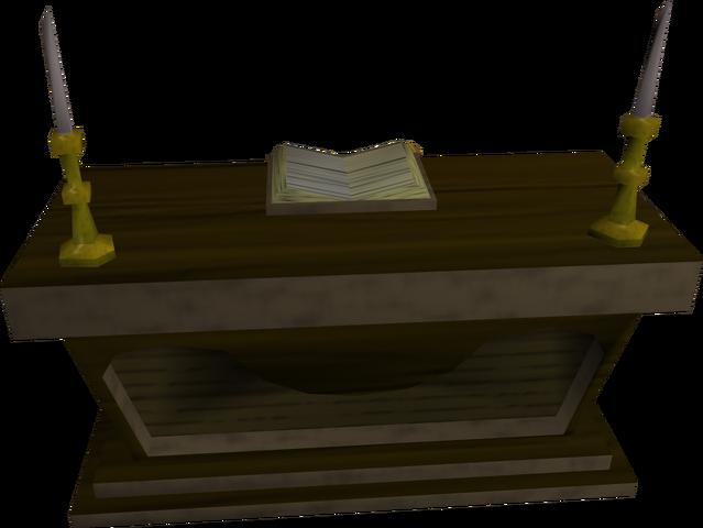 File:Altar old restless ghost.png