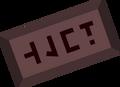 Code key (main entrance) detail.png