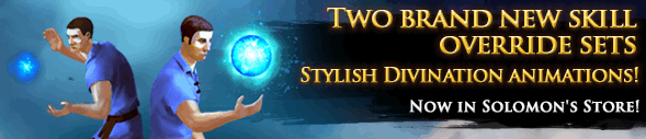 File:Divination overrides at SGS lobby banner.png