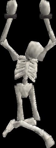 File:Hanging skeleton built.png