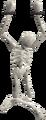 Hanging skeleton built.png
