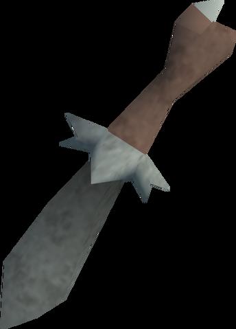 File:Off-hand dagger (class 3) detail.png
