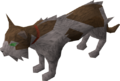 Pusskins.png