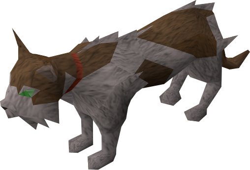 File:Pusskins.png