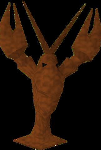 File:Raw crayfish detail.png