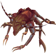 File:Clawdia hat token detail.png