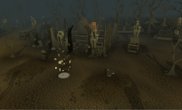 File:Forgotten Cemetary.png