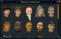 Thumbnail for version as of 20:19, March 8, 2014