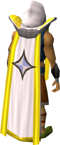 File:Retro prayer cape (t) equipped.png