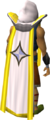 Retro prayer cape (t) equipped.png