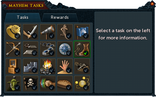 File:RuneScape Road Trip journal interface.png