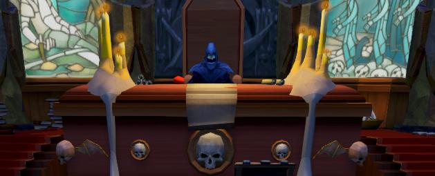 File:Soul Reaper update post header.jpg