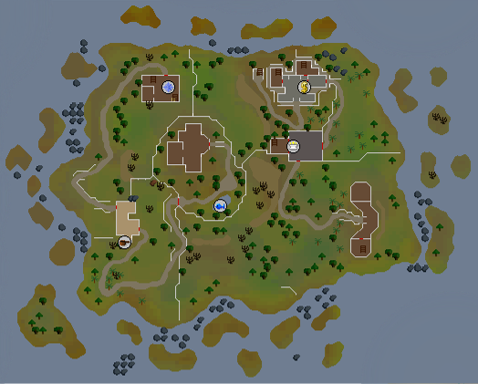 File:Tutorial Island (historical) map.png