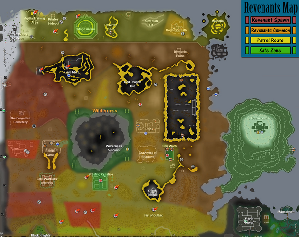File:Wildy Revenant Map.png